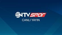 NTV Spor bu akşam yayın hayatına son verdi: Yerine gelen kanal..