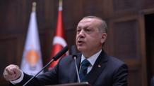 Erdoğan'dan yerel seçim ittifakı ve erken seçimle ilgili flaş açıklama