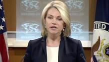 ABD Dışişleri: Türkiye ile Menbiç konusunda anlaşmaya varılamadı