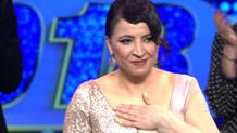 Popstar yarışmacısı Arzu Coşkun gözyaşları içinde hikayesini anlattı
