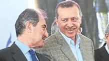 Eski AKP'li Bakan Ertuğrul Günay: İyi Parti ve Saadet Partisi'nin önünü kesmek istiyorlar