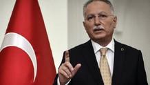 Ekmeleddin İhsanoğlu 2014'te kendisine nankör diyen Erdoğan'a oy verecek mi?