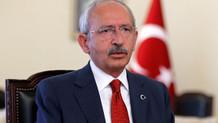 Kılıçdaroğlu aday olacak mı? O soruya cevap verdi