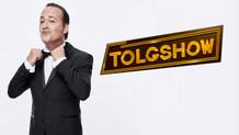 Tolgshow bu hafta yeni bölüm yayınlanacak mı?