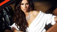 Emina Sandal sitem etti: Bunları hak etmedim