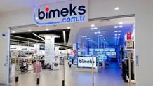 İflası istenen Bimeks'in 2017 bilançosu açıklandı