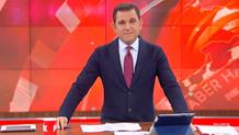 Fatih Portakal'dan 15 CHP'li vekilin İYİ Parti'ye geçmesine ilginç yorum