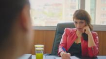 Ufak Tefek Cinayetler'in yeni oyuncusu Elif kimdir?