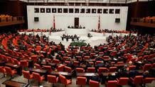 Son dakika: Meclis seçim yasaları bitene kadar çalışacak.. TBMM TV CANLI YAYIN