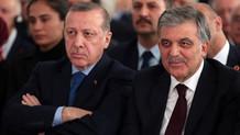 Erdoğan ve Gül 5 Mayıs'ta aynı masaya oturacak mı?