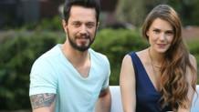 Murat Boz'dan Aslı Enver'e karşı flaş hamle!