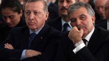 Erdoğan'la çatışmaktan kaçınan 'kardeşi' Abdullah Gül şimdi rakip olmayı göze alabilecek mi?