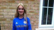 Chelsea'de taciz ve tecavüz skandalı! 12 yaşındayken tacize uğradı