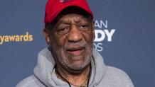 Ünlü oyuncu Bill Cosby'e cinsel saldırı suçundan 10 yıl ceza