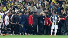 Derbiye çıkmama kararı alan Beşiktaş'ı hangi cezalar bekliyor?