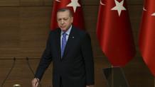 Erdoğan: Bizden de birilerini kandırabilirler, partiden ayrılanlar olabilir, isim isim biliyorum