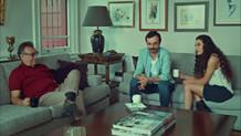 İstanbullu Gelin 50. bölüm fragmanı