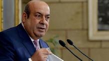 Eski HDP'li Hasip Kaplan: Demirtaş İnce'ye oy verir