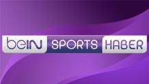 Bein Sports haber frekans bilgileri! Bein Sport haber nasıl izlenir?
