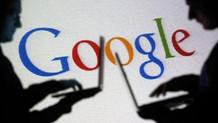 Times: Google herkesi manipüle edeceği bir gelecek hayal etmiş