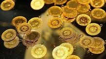 Çeyrek altın ne kadar? 22 Mayıs 2018 altın fiyatları