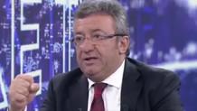 CHP'li Engin Altay: Anadan doğma CHP'li gibi Karamollaoğlu'na oy veririm