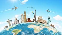 Dünyanın en değerli pasaportları hangi ülkelere ait?