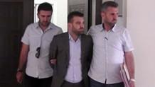 İş adamı Ömer Faruk Ilıcan'ı Tarkan Kadooğlu mu öldürttü?