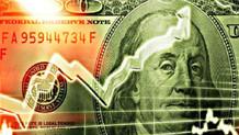 Dolar ne kadar? 24 Mayıs dolar ve euro fiyatları