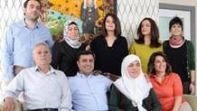 Muharrem İnce: Diyarbakır'a gidince Demirtaş'ın ailesini ziyaret edeceğim