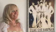 Hayatı İstanbullu Gelin'e konu olan kadın: Ülkü Üst Sarpkan