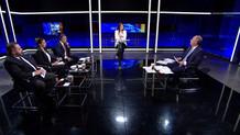 CNN Türk Muharrem İnce'yi yayına aldı, reytinglerde birinci oldu