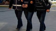 26 FETÖ şüphelisi Yunanistan'a kaçmaya çalışırken yakalandı