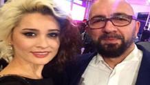 Elif Kaya Selim Çaldıran ile evleniyor