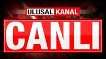 Ulusal Kanal canlı yayın