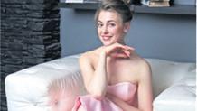 Alexandra Nikiforova: Meryem Uzerli ile çok farklıyız