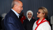 Türkiye gazetesi: Tansu Çiller başkan yardımcısı olabilir
