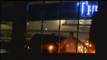 Son dakika: Lüks otelde FETÖ operasyonu