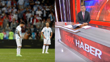 21 Haziran Perşembe reyting sonuçları: Dünya Kupası mı, Fatih Portakal mı?