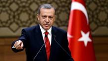 TIME: Erdoğan, seçimleri kazanması halinde Atatürk'ten sonra en güçlü lider haline gelecek