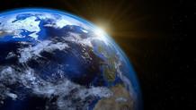 Uzayda neler oluyor? Gök bilimciler 80 öte gezegen keşfetti