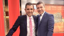 FOX TV canlı yayın FOX TV seçim sonuçları izle