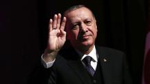 Aydın Engin: Siyasal İslam kazandı, demokrasi kaybetti