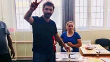 HDP Hatay milletvekili Barış Atay kimdir, nereli kaç yaşında?
