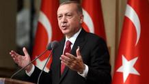 Erdoğan TRT'de İcraatın İçinden programı yapacak