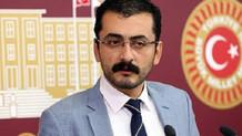 Adalet Bakanlığı'ndan Eren Erdem'i ziyaret etmek isteyen CHP'lilere veto