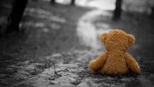 Cinsel istismar sanığı babaya iyi hal indirimi vicdan sızlattı