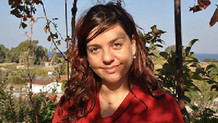 Kıbrıs'ta olay yaratan sözlük! Rum gazeteciyi Türk ajanı ilan ettiler