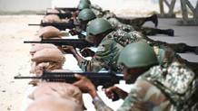 Son dakika: Bedelli askerlikte 25 gün değil 28 gün askerlik yapma şartı!