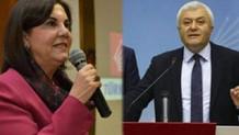 CHP'de imza bilinmezliği: Farklı rakamlar veriliyor